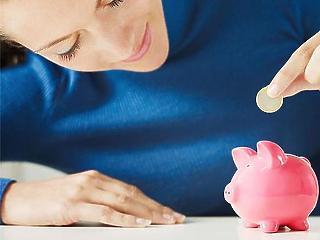 Megéri-e önkéntes nyugdíjpénztárba fektetni a pénzünket?