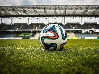 Bruttó 1,1 millióért kaptak miniszteri biztost a fociakadémiák