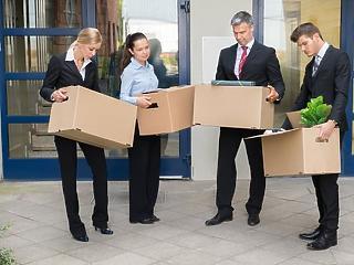 Csalókák lehetnek a munkanélküliségi adatok