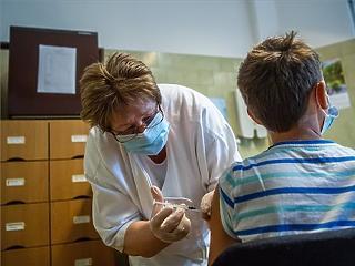 Majdnem 250 új fertőzött, egy beteg elhunyt, nőtt a lélegeztetőn lévők száma is