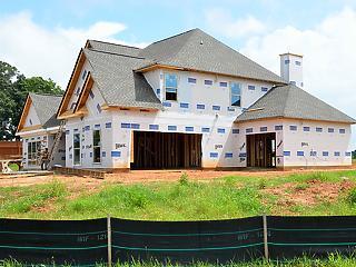 5 érv az új építésű lakások mellett