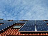 Megduplázzák a megújuló energiaforrások támogatási keretét