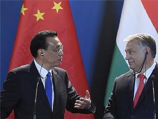Kazahsztán és Kína lesz Orbán úticélja Húsvét után