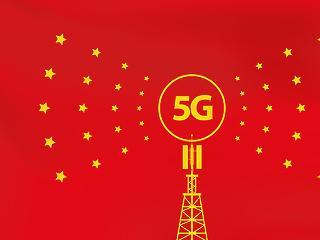5G: Kiben bízhatunk?