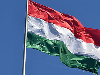 Szégyenpadra kerülhet Magyarország ezzel a minimálbér-emeléssel