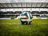 Horvát belügyminiszter: kockázatosak a tömeges meccsnézések