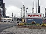 Az oroszoktól kapott gyomrost az olajár