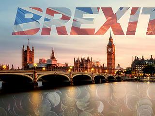 Brexit: újrakezdődnek a tárgyalások