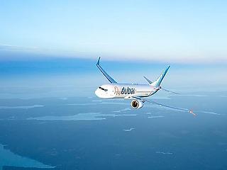 Újabb dubaji légitársaság jön Magyarországra