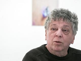 Egymás politikai nézeteire nem vagyunk kíváncsiak - Kardos Sándor az új operatőri társaságról