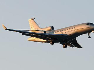 Kormánygépnek is jó repülőket venne a honvédség 12-15 milliárdért