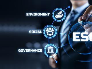 Aki komolyabb osztaléknövekedést akar, annak az ESG-papírok között kell keresgélnie?