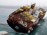 Egy év alatt a hétszeresére ugrott a tengeri szállítmányozás ára