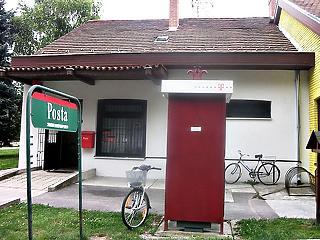 Közös fejlesztési programot indít a Posta és a Takarékbank