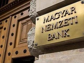 Szabályt sértett a Cetelem Bank - komoly bírságot szabott ki a jegybank