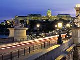 Járvány után: így nyerhet a magyar gazdaság hosszú távon