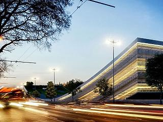 Népszava: Hatályon kívül helyezték az új Néprajzi Múzeum építési engedélyét