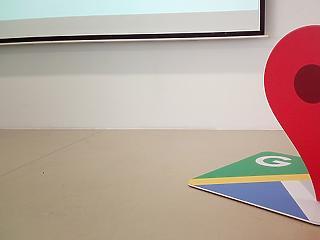 95 millióan dolgoznak a Google-nak világszerte, fizetés nélkül