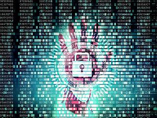 Nem úri huncutság, hanem létszükséglet: kiberbiztonsági és ipar 4.0-s fórumot rendez a 4iG