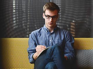Négy hiba, amit minden érettségiző elkövet