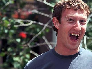 Máshogy fogja könyvelni bevételeit a Facebook