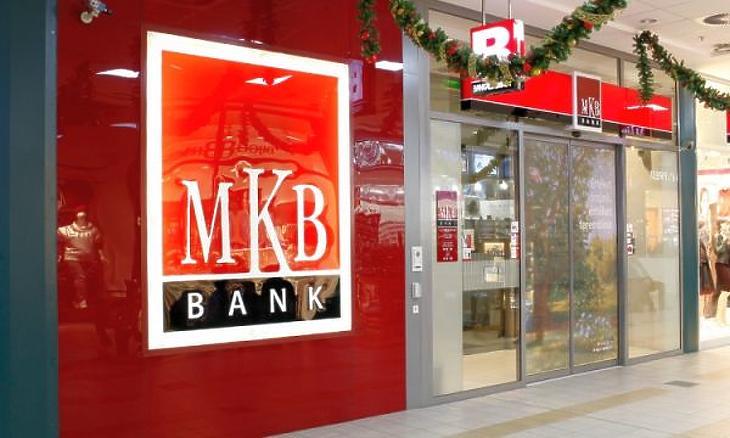 Nincsen MKB magántőkealapok nélkül