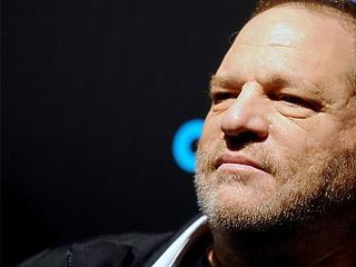 Eladták a becsődölt Weinstein Companyt