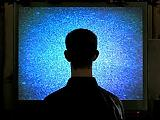 Az okostévé visszanéz: így kémkednek az eszközök