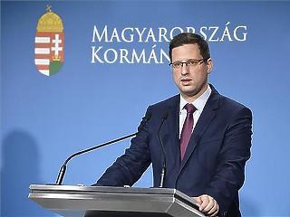 13 milliárdos beruházást avattak fel Pécsen