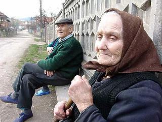 A nyugdíjasok idén nem kapnak pluszt a válságra tekintettel sem