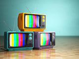 A TV2 és az RTL-t sem rázták meg a reklámpiac nehézségei