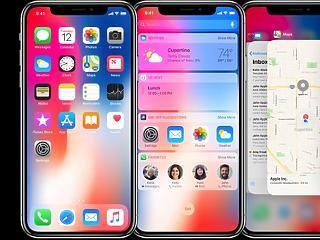Késhet az új iPhone