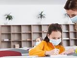 Az általános iskolákban különösen két évfolyam van nehéz helyzetben