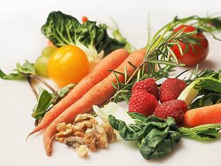 Marad a drágulás az élelmiszerpiacon