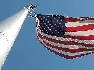 Minden Hszincsiangból származó termék importját betilthatja az USA