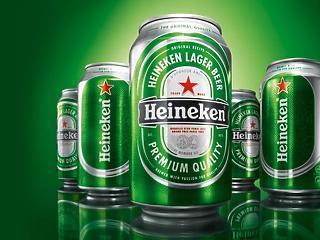 A kormány mégis beleszáll a Heinekenbe