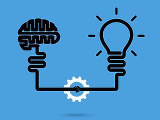 Innováció: még van hová fejlődnie a hazai cégeknek
