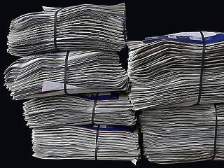 Már 10 kiadóvállalat csatlakozott a jobboldal új média-halálcsillagához