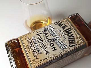 Oszlassunk el néhány tévhitet a whiskykészítéssel kapcsolatban