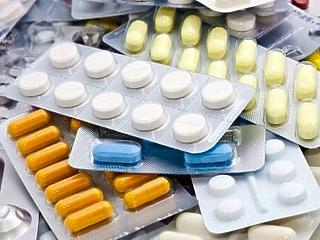 9 milliárdot költünk évente antibiotikumokra