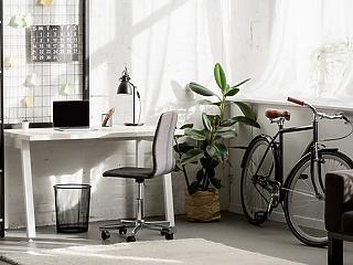Home office, de meddig? A cégek döntik el