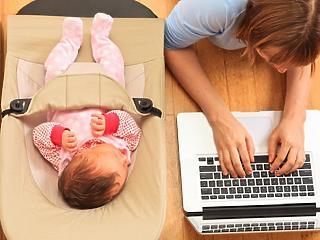 Mekkora jövedelem kell a babaváró hitelhez? Óriási különbségek a bankoknál