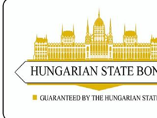 Nagyot esik a magyar államkötvény hozama