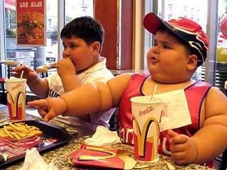 Pazar évet zárt tavaly itthon a McDonald's