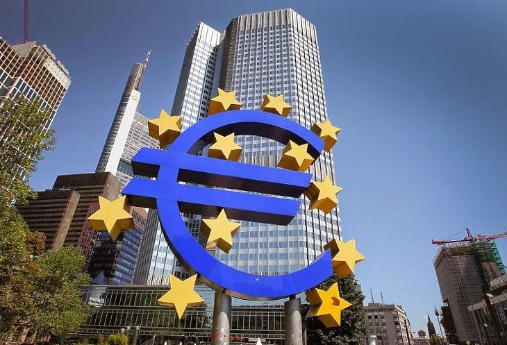 Távolodtunk az eurótól