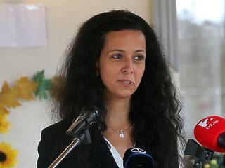 Megmaradt a Fidesz-kétharmad: Koncz Zsófia nyert Borsodban