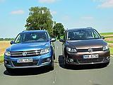 Instabil az elektronikájuk, ezért 700 ezer autót visszahív a Volkswagen