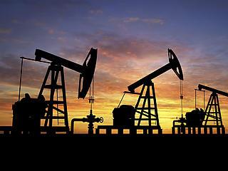 Még messze vagyunk az 1973-as legendás olajválságtól?