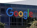 50 millió felhasználó adatai szivárogtak ki, ezért a tervezettnél korábban zár be a Google+