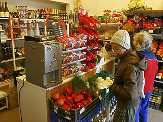 3300 bolt tűnt el egy év alatt Magyarországon